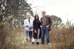 Capo3 - Bands/Live Entertainment - Braelinn Rd, Peachtree City, GA, 30269