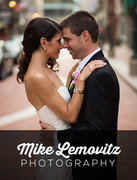 Mike Lemovitz Photography and Films - Photographers, Videographers - 51 Union Street, Worcester, MA, 01608, USA