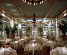 Garibaldi - Reception Sites, Restaurants, Rehearsal Lunch/Dinner - 315 W. Congress Street, Savannah , GA, 31401, USA