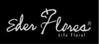Eder Flores Arte Floral PV - Florists, Ceremony & Reception - Merida 153, Col. Versalles, Puerto Vallarta, Jalisco, 48310, México