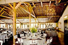 The Ranch at San Patricio - Ceremony Sites, Ceremony & Reception, Florists - 20489 County Rd 1740, Mathis, Texas, 78368, United States