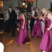 Sunshine DJ Productions - DJs, Bands/Live Entertainment - 1250 Lasser Dr, Plainfield, IL, 60586, USA
