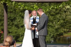 Rev. Jim Bridges - Officiants - Everett, WA, 98204-1105, U.S.A.