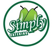 Simply Catering - Caterer - P.O.Box 1755, Carrollton, Georgia, 30112, United States