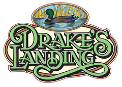 Drake's Landing Banquet Center - Restaurants, Ceremony & Reception, Reception Sites - 2177 West Western Reserve Road , Unit B, Canfield, Ohio, 44406, United States