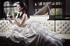 Aleana's Bridal - Wedding Fashion - 46 E. Ridgewood ave, Ridgewood, NJ, 07450, United States