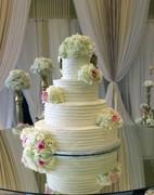 Mitchel's Cake & Dessert Company - Cakes/Candies - Whitby, Ontario, Canada