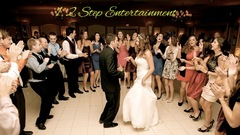 1, 2 Step Entertainment - Band - Lake Orion, MI, 48362, USA