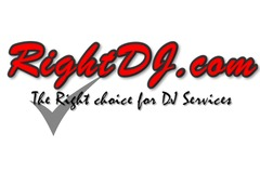 RightDJ.com - Bands/Live Entertainment, DJs, Rentals - 8545 W. Irving, Wichita, KS, 67209