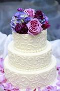 Retro Bakery - Cakes/Candies - 7785 N Durango Dr. #130, Las Vegas, Nevada, 89131, United States