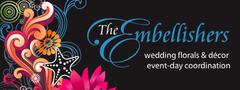 The Embellishers - Decorations, Florists, Coordinators/Planners - 3843 Elijah Baum Rd., Kitty Hawk, NC, 27949, USA