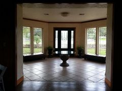 TENROC RANCH - Reception Sites, Ceremony Sites, Ceremony & Reception - 5471 Thomas Arnold Rd, Salado, Tx , 76571, USA