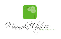 Maranda Elysse Photography - Photographers - Alliston, Canada