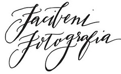 Facibeni Fotografia - Photographers - Florence, Tuscany, 50100, Italy