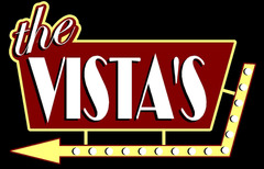 The Vistas - Band - 209 Piccadilly Loop, Summerville, SC, 29483, USA