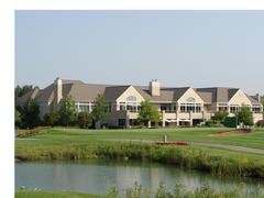 Eagle Brook Country Club - Reception Sites, Ceremony Sites, Ceremony & Reception - 2288 Fargo Blvd, Geneva, IL, 60134