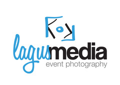 Lagus Media - Photographers, Videographers - Calle 5a #3-120, Cartagena, Colombia