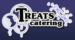 Treats Catering - Caterers - 25 Scarsdale Road, Dennis, MA, 02638, United States