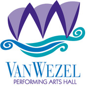 Van Wezel Performing Arts Hall - Ceremony Sites, Ceremony & Reception, Bridal Shower Sites - 777 N. Tamiami Trail, Sarasota , FL, 34236, USA