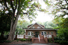 Rockwood Manor  - Ceremony & Reception, Reception Sites, Rehearsal Lunch/Dinner, Ceremony Sites - 11001 MacArthur Boulevard , Potomac, Maryland, 20854, Montgomery County