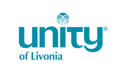 Unity of Livonia - Ceremony Sites, Officiants - 28660 Five Mile Rd., Livonia, MI, 48154, US
