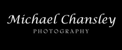 Chansley Photo - Photographers - 5464 N Indian Trail, Tucson, AZ, 85750, United States