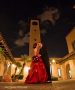 Aldea Weddings - Reception Sites, Ceremony & Reception - 4150 west Peoria Ave. , Phoenix , Arizona, 85029, USA