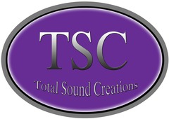 Total Sound Creations - DJs, Lighting - Tampa Bay, Florida, 33556, United States