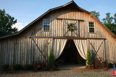 The Densmore Farm - Ceremony & Reception, Ceremony Sites, Reception Sites - 852 New Bridge Rd, Cleveland, GA, 30528, White