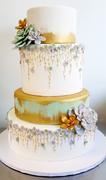 Sugar Fixe Patisserie - Cakes/Candies, Restaurants - 119 N Marion St, Oak Park, IL, 60301