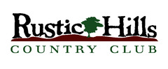 Rustic Hills Country Club - Reception Sites, Ceremony Sites, Ceremony & Reception, Caterers - 5399 River Styx Rd., Medina, Ohio, 44256, United States
