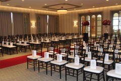 The Westin New Orleans Canal Place - Reception Sites, Hotels/Accommodations, Ceremony & Reception, Rehearsal Lunch/Dinner - 100 Rue Iberville, New Orleans, LA, 70130