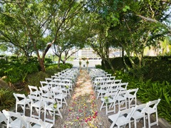 The Westin Tampa Harbour Island - Ceremony & Reception, Hotels/Accommodations, Rehearsal Lunch/Dinner, Brunch/Lunch - 725 South Harbour Island Blvd., Tampa, FLorida, 33602