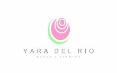 Yara del Rio Bodas&Eventos - Coordinators/Planners, Ceremony & Reception - Cartagena, Bolivar, 1300, Colombia