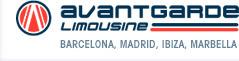 Avantgarde limousine Barcelona - Limos/Shuttles - Sant Ferran,38, Barcelona, Catalonia, 08330, España
