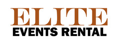 Elite Events Rental - Rentals, Lighting - 3700 S. 9th St., STE A, Lincoln, NE, 68502, United States