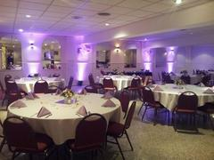 KD Party Center - Reception Sites, Caterers - 6085 State Rd, Parma, Ohio, 44130