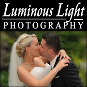 Luminous Light Photography - Photographer - Toronto, Ontario