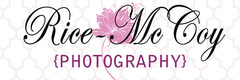 Rice-McCoy Photography - Photographers, Officiants - 115 W RIVERSIDE DR, HARTFORD, KENTUCKY, 42347, United States