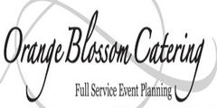 Orange Blossom Catering - Rehearsal Lunch/Dinner, Reception Sites, Caterers, Ceremony & Reception - 220 4th Street N, St. Petersburg, FL, 33701, USA