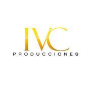 IVC PRODUCCIONES - Lighting, DJs - Cartagena, Cartagena, Cartagena, Bolivar, 130015, Colombia