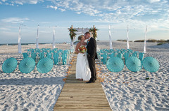 Beachside Occasions - Ceremony & Reception, Rentals, Ceremony Sites - Wilmington, NC, 28405, United States