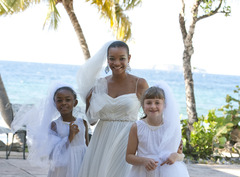 Blue Sky Ceremony - Coordinators/Planners, Caterers - Estate Thomas, St. Thomas, VI, 00802, US Virgin Islands