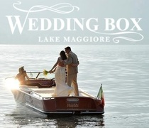 WeddingBox Lake Maggiore - Coordinators/Planners, Ceremony & Reception - Laveno, VA, 21014, Italy