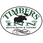 Timbers Inn Restaurant & Tavern - Restaurants, Rehearsal Lunch/Dinner, Reception Sites - 6555 Belding Rd NE, Rockford, MI, 49341, United States