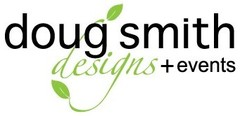 Doug Smith Designs and Events - Florists, Coordinators/Planners - 3336 Hibernia Pass, Lexington, KY, 40509, USA