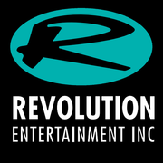 Revolution Entertainment - Band - 14918 128 Ave, Edmonton, Aberta, T5V 1A6, Canada