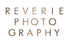 Reverie Photography - Photographers - 3794 Camel HIll Rd, Cross Plains, WI, 53528, United States