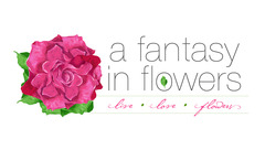 A Fantasy in Flowers - Florists, Decorations - 110 Cumberland Park Dr., #108, St. Augustine, Fl, 32095