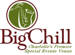 Big Chill - Reception Sites, Ceremony & Reception - 911 East Morehead Street, Ste 100, Charlotte, North Carolina, 28204, United States